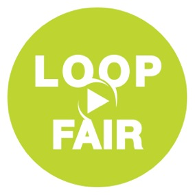 Logo_LoopFair_RGB