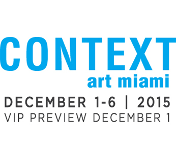 logo context miami 2015