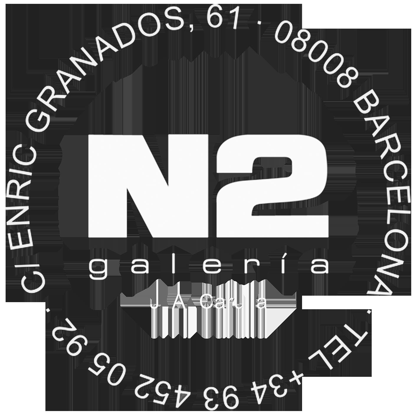 logoN2Galeria