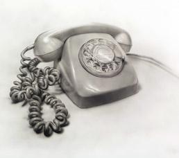 sin-titulo-telefono-250x70cm-258x228px