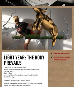 EVADAVIDOVA-The_body_prevails